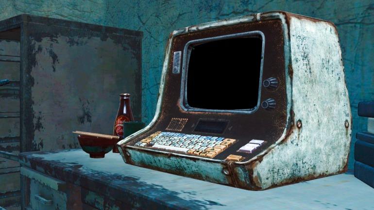 Los desarrolladores de videojuegos muestran su espacio de trabajo en casa con ejemplos sorprendentes