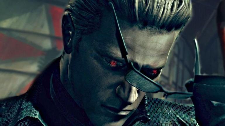 La serie de Resident Evil ya es oficial: Netflix confirma la producción con sus primeros detalles