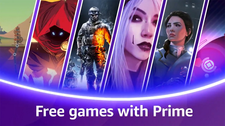 Los juegos gratis de diciembre en Xbox Live Gold, PlayStation Plus, Stadia Pro y Amazon Prime