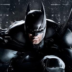 Batman: Arkham Origins Análisis