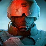 Carátula de Anomaly 2 - iOS