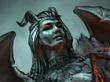 Avances y noticias de Shroud of the Avatar: Forsaken Virtues