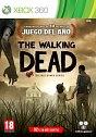 The Walking Dead A Telltale Game Series