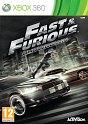 Fast & Furious: Showdown Xbox 360