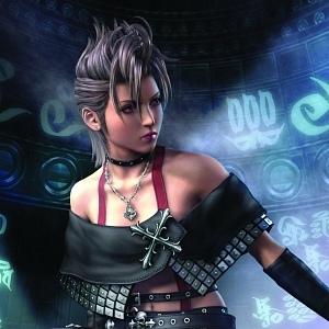 Final Fantasy X | X-2 HD Análisis