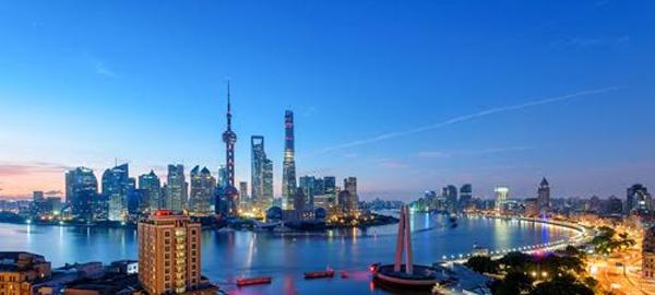 La ciudad de Shanghái acogerá el Hearthstone Championship Tour