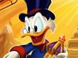 DuckTales - Remastered
