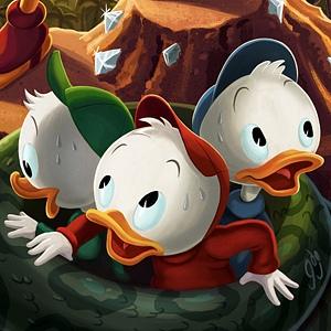 DuckTales - Remastered Análisis
