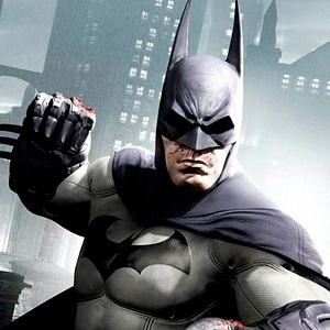 Batman: Arkham Origins Blackgate Análisis