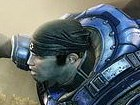 Gears of War: Judgment - Call to Arms