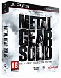 Metal Gear Legacy Collection