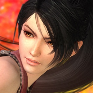 Dead or Alive 5 Ultimate Análisis