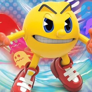 PAC-MAN and the Ghostly Análisis
