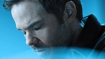 Sólo los vídeos con actores reales de Quantum Break ya pesan 75GB