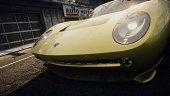 Need for Speed Rivals: Lamborghini (DLC)