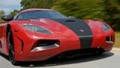 20 Aniversario Need for Speed