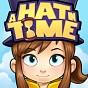 A Hat in Time Mac